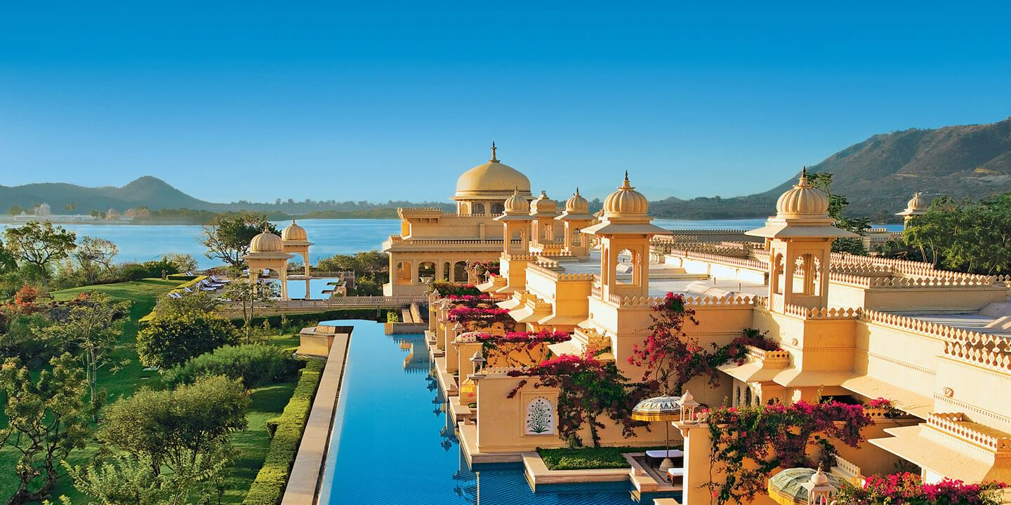 Luxury Rooms Suites At Oberoi Udaivilas Udaipur Book Online Get 10 Off
