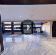 Take a 360° View of The Lobby on The Oberoi Zahra, Luxury Nile Cruiser