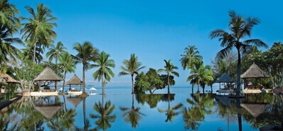 Best of Indonesia Offer - Special Hotel Offers by The Oberoi, Lombok